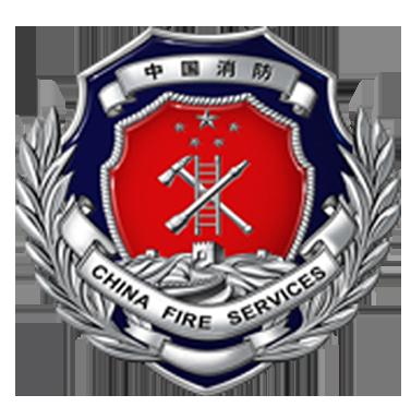 中国betway备用网站